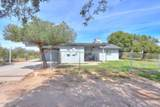 11755 Val Vista Boulevard - Photo 12