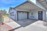 11755 Val Vista Boulevard - Photo 15
