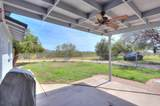 11755 Val Vista Boulevard - Photo 16