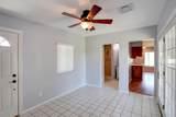 11755 Val Vista Boulevard - Photo 22