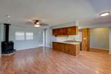 11755 Val Vista Boulevard - Photo 25