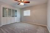 11755 Val Vista Boulevard - Photo 29
