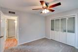 11755 Val Vista Boulevard - Photo 30