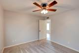 11755 Val Vista Boulevard - Photo 31