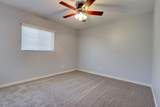 11755 Val Vista Boulevard - Photo 34