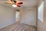 11755 Val Vista Boulevard - Photo 35