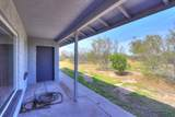 11755 Val Vista Boulevard - Photo 41