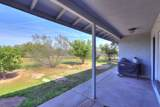 11755 Val Vista Boulevard - Photo 42