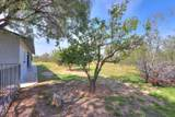 11755 Val Vista Boulevard - Photo 44
