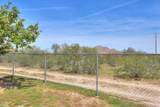 11755 Val Vista Boulevard - Photo 46