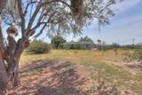 11755 Val Vista Boulevard - Photo 49