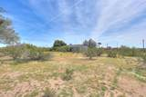 11755 Val Vista Boulevard - Photo 50
