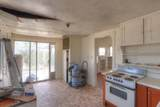 11755 Val Vista Boulevard - Photo 71
