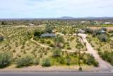 11755 Val Vista Boulevard - Photo 87