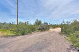 11755 Val Vista Boulevard - Photo 9