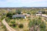 11755 Val Vista Boulevard - Photo 96