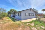11755 Val Vista Boulevard - Photo 99