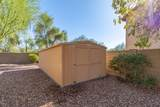 40825 Laurel Valley Way - Photo 43