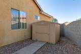 40825 Laurel Valley Way - Photo 45