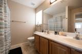 27404 45TH Way - Photo 40
