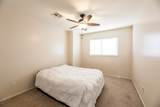 27404 45TH Way - Photo 42