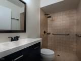 4528 Capistrano Avenue - Photo 9