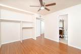 5851 Coolidge Street - Photo 14