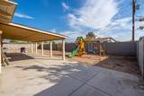 5851 Coolidge Street - Photo 22