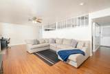5851 Coolidge Street - Photo 3