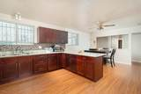 5851 Coolidge Street - Photo 6