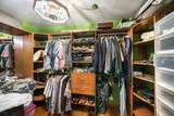1410 323RD Avenue - Photo 28
