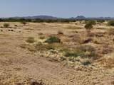 3201X Arica Road - Photo 6