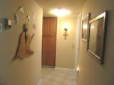 13507 Spring Meadow Drive - Photo 15