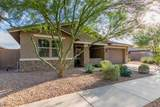 22091 Estrella Road - Photo 48