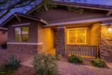 22091 Estrella Road - Photo 50