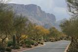 9078 Quartz Mountain Drive - Photo 12