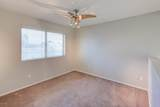 901 Surfside Drive - Photo 39