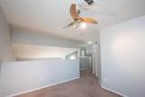901 Surfside Drive - Photo 40