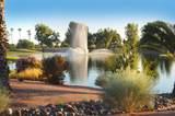 24023 Lakeway Circle - Photo 55