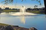 24023 Lakeway Circle - Photo 56