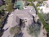 7030 Cheney Drive - Photo 1