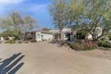 7030 Cheney Drive - Photo 6