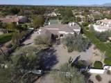 7030 Cheney Drive - Photo 75