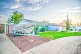6035 Manzanita Drive - Photo 2