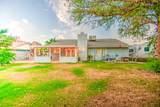 6035 Manzanita Drive - Photo 37