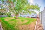 6035 Manzanita Drive - Photo 38