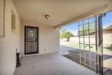 5826 Butte Street - Photo 18