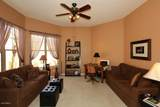 11488 Raintree Drive - Photo 9