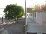 3808 Idaho Avenue - Photo 3