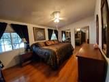 3808 Idaho Avenue - Photo 45